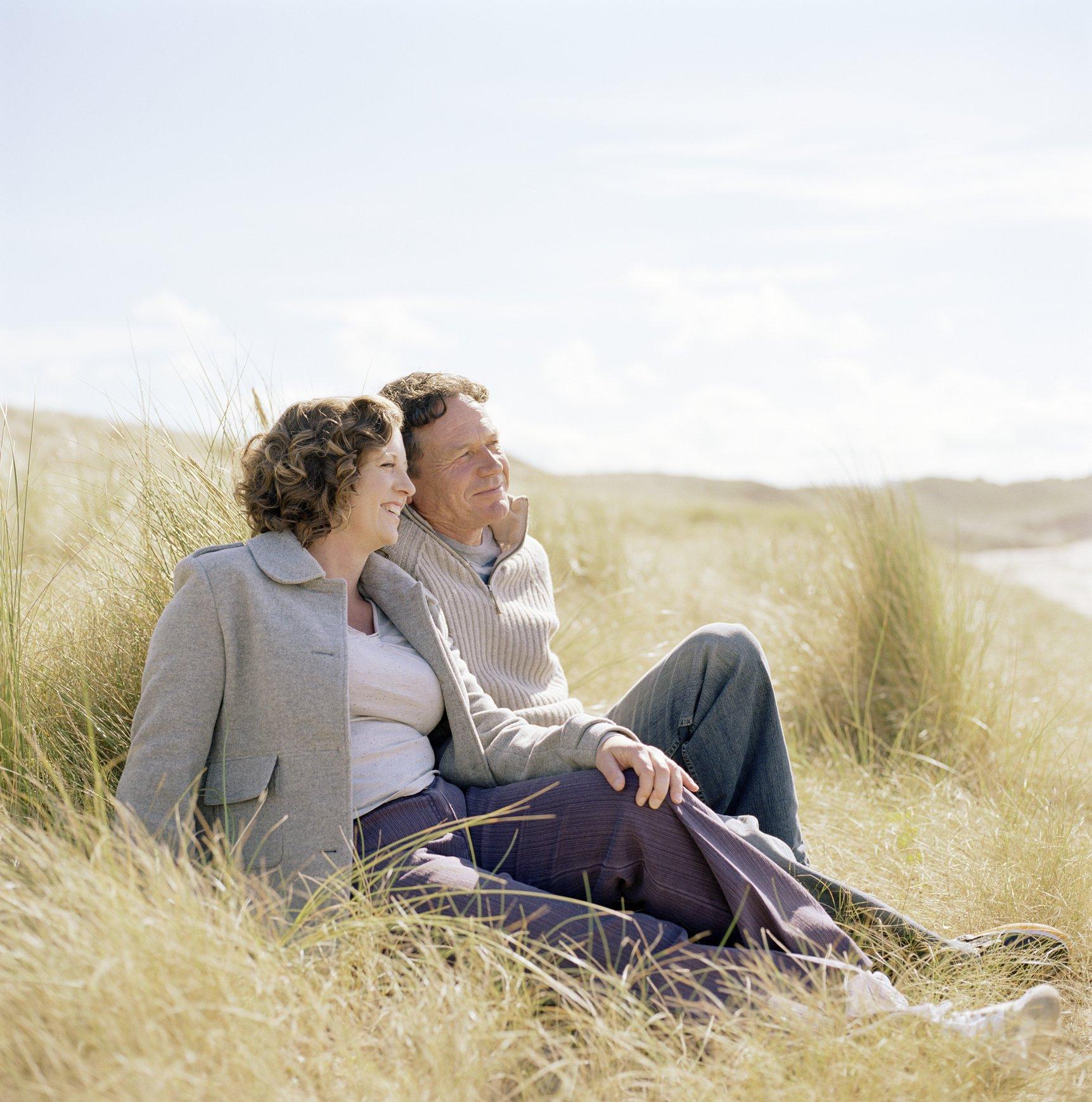 Hormone Therapy | Preventive Medicine