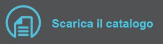 www.frigeriospa.com/WorkingDir/Documents/Catalogo-Frigerio-2015.pdf