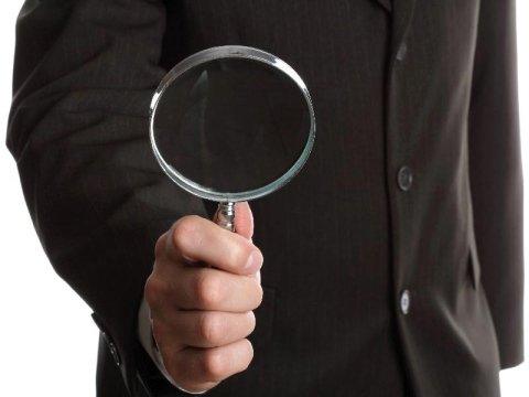 indagini aziendali Veneta Investigazioni