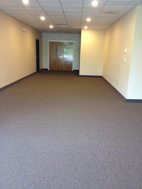 Reception Halls Greenville, NC