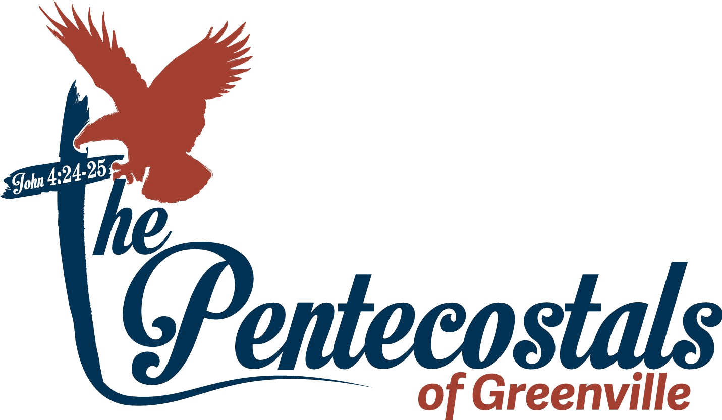 Pentecostal Church Greenville, NC
