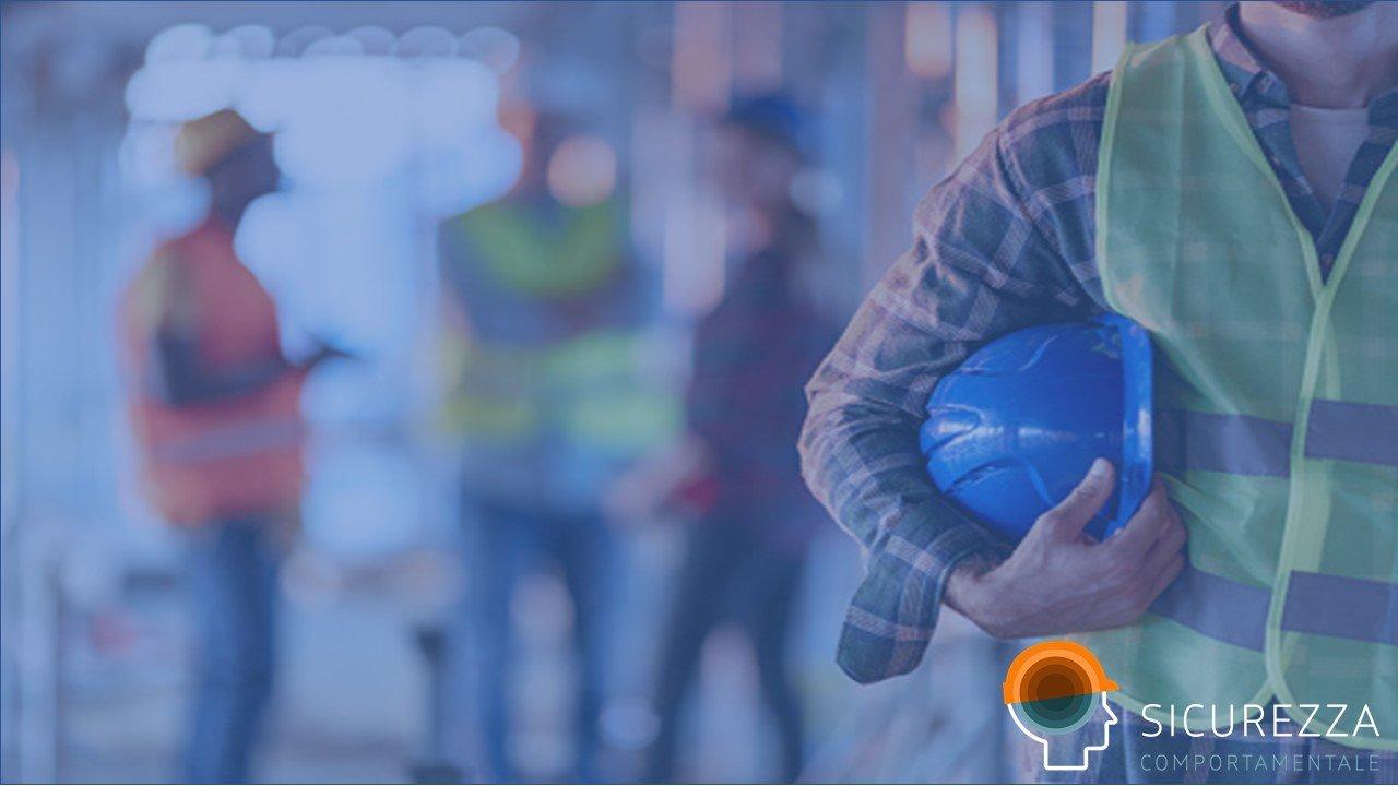 Un programma di sicurezza che integra la BBS (Behavior Based Safety) e i metodi di sicurezza tradizionali e i suoi effetti sui tassi di infortuni dei lavoratori manifatturieri
