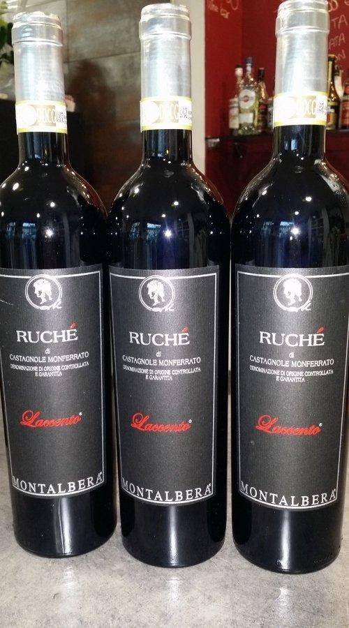 Degustazioni vino Pess Wine Bar Alba (Cuneo)