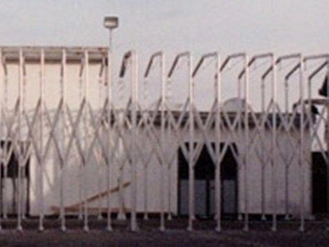 vendita di strutture modulari