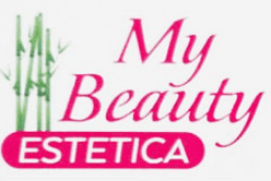 MY BEAUTY ESTETICA - LOGO