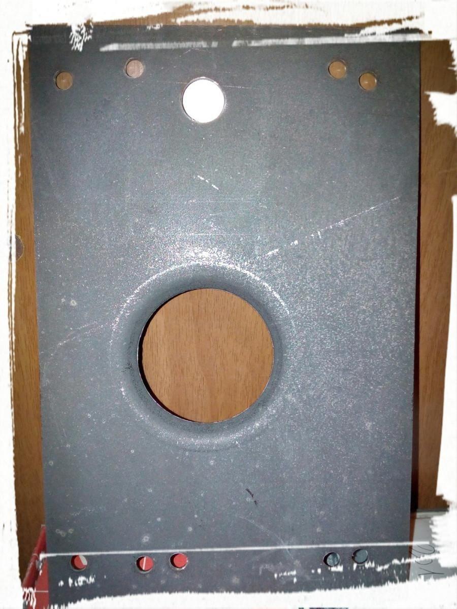 capaccioni porte blindate roma Porte blindate standard o su misura ai migliori prezzi del web solo da noi.