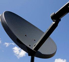 aerial-installations-inverurie-aberdeenshire-aerial-techsatellite-dish-
