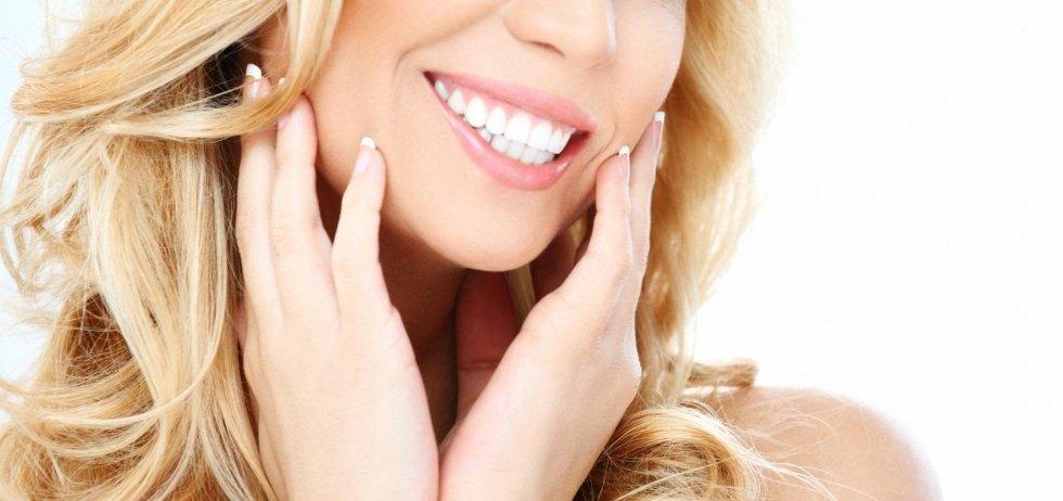 dentista a frascati
