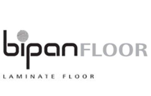 pavimenti bipanflor