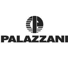 Palazzani