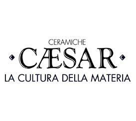 Caesar ceramiche