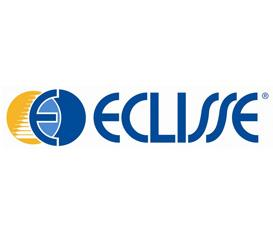 Eclisse
