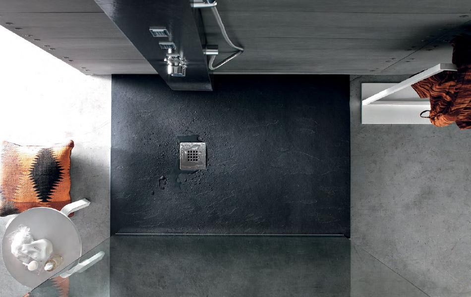 Cabine doccia Agha