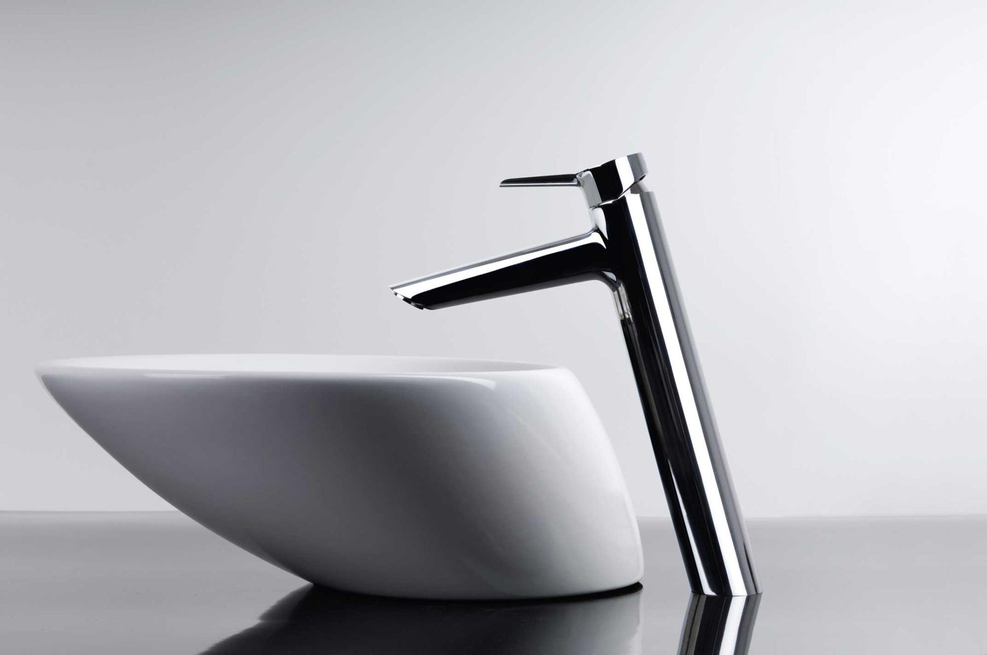 Palazzani rubinetteria