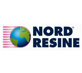Nord Resine