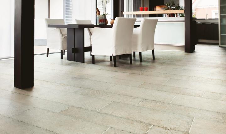 Ceramiche per pavimenti palermo zucchero