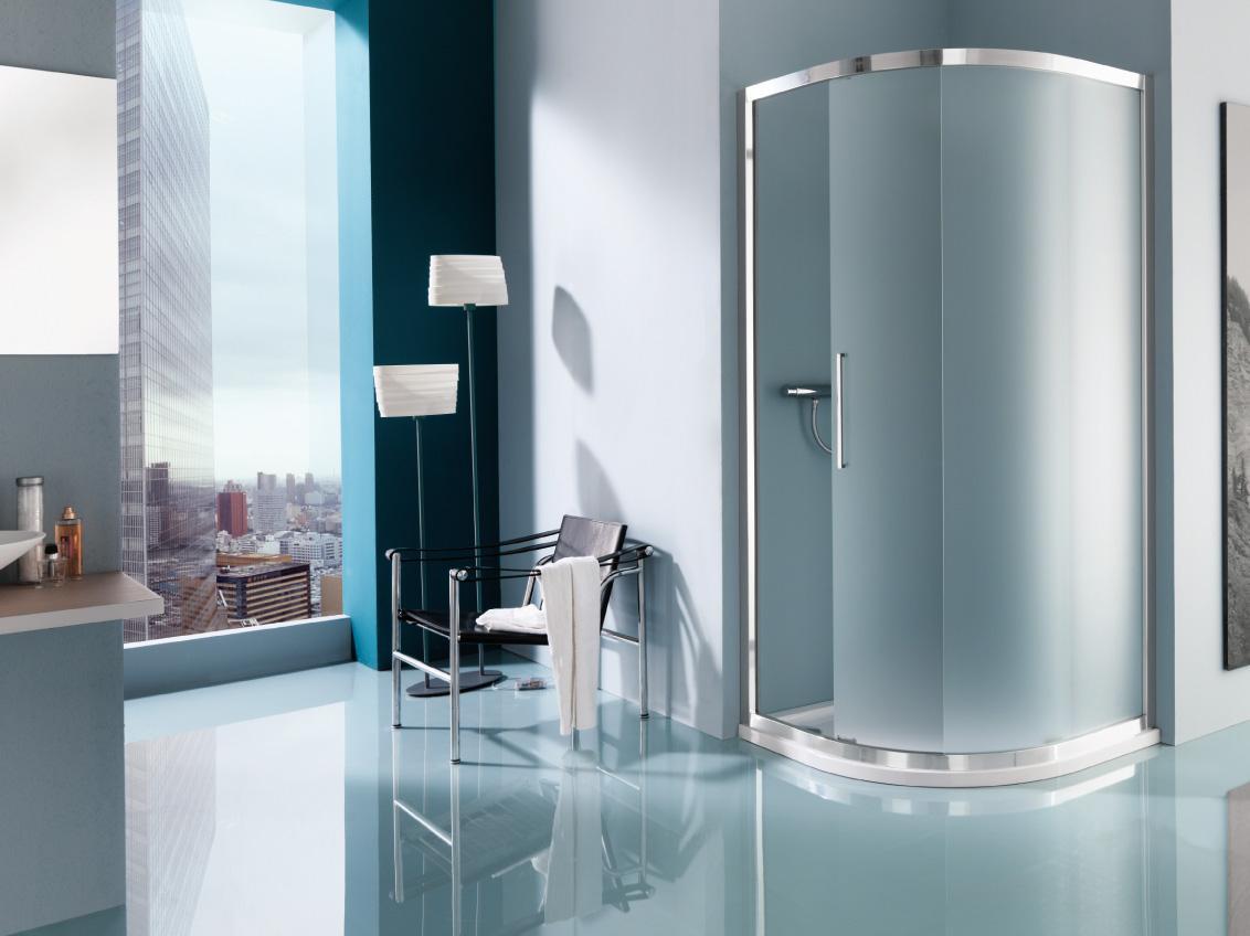 Cabine Doccia Samo : Box doccia e vasche idromassaggio palermo zucchero ceramiche
