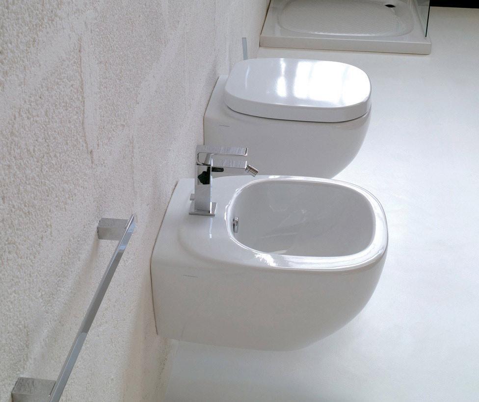 Rubinetteria palermo zucchero ceramiche - Sanitari bagno marche ...