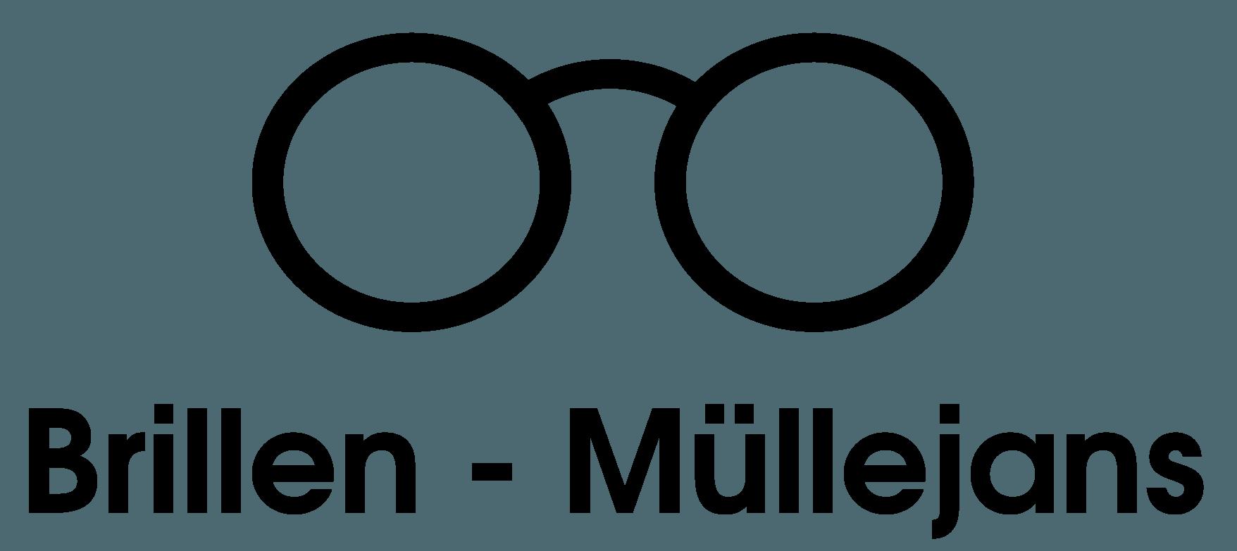 (c) Brillen-muellejans.de