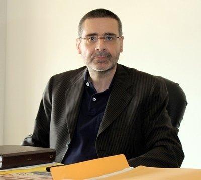 Roberto Pelos