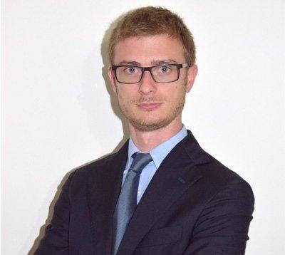 Avv. Tommaso Stellin