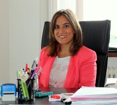 Ilaria Sivieri