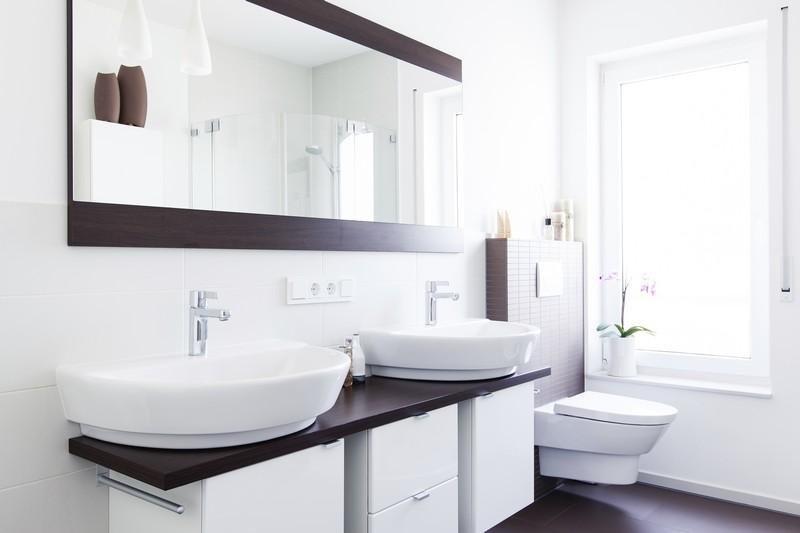 Ristrutturazione appartamenti genova idraulica romei