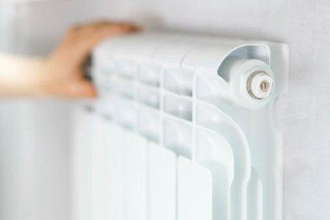 installazione caloriferi
