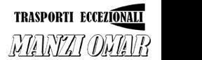 logo autotrasportatore