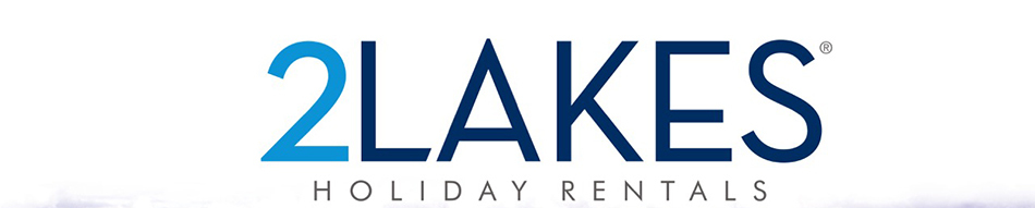 2 Lakes, Specialists in Tarawera & Okareka Realty