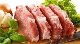carne ovina