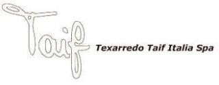 Logo Taif