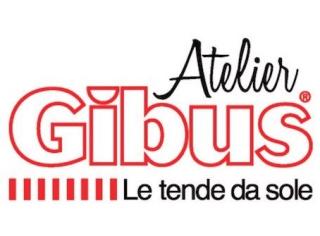 Logo Atelier Gibus