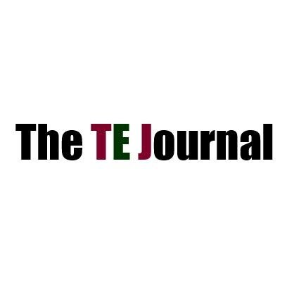 The TE Journal