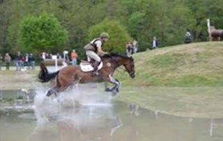 Scuola equitazione completo