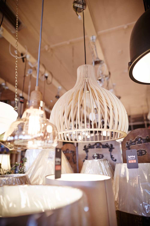 Lighting And Decor Wangaratta