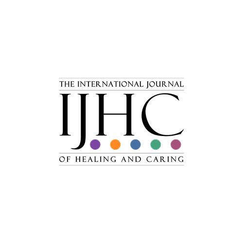 health the individual and integrated medicine aldridge david