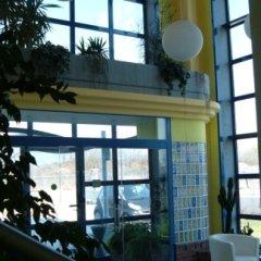 intelaiature per vetrate