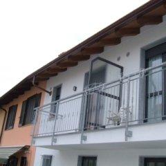 ringhiere per balconi, lavorazioni in ferro