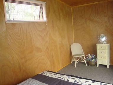 Portable cabins in Waikato