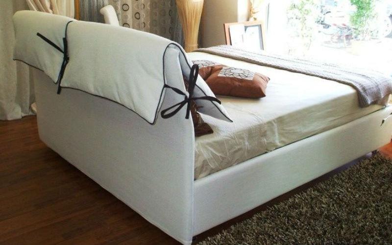 Rivestimenti per letti