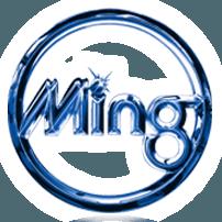 (c) Mingofwinnipeg.ca
