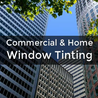 commercial window tinting winnipeg