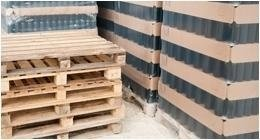 produzione pallets, pallets in legno