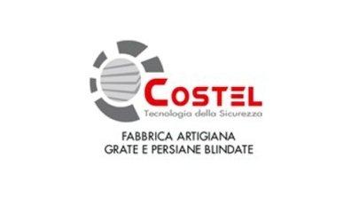 Costel