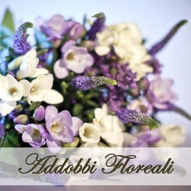 addobbi floreali, funerali, fiori