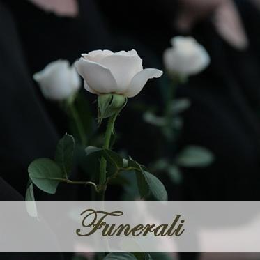 organizzazione funerale, funerali