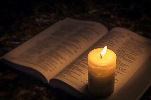 religioni, funerali, riti religiosi