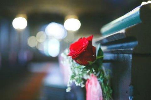 servizi funebri, funerali, pompe funebri