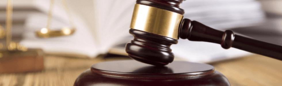studio legale avvocato miserocchi forlì
